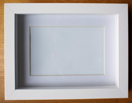 Current Frame Options - 3dprintedultrasounds.com